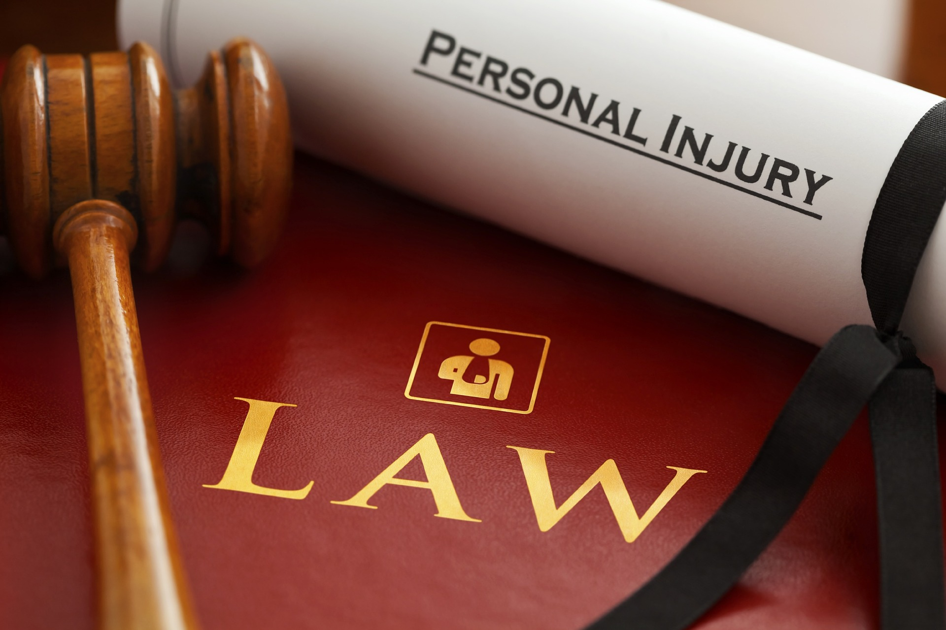 Professional liability insurance for Attorneys