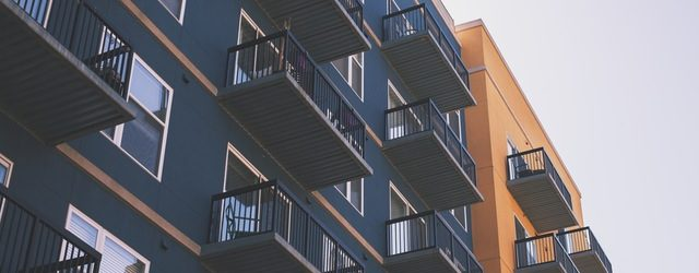 Rentals insurance for apartments in Urbana, Illinois